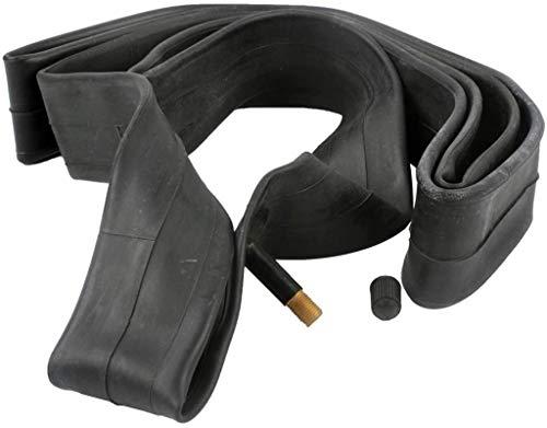 KUNYI Neumático de Bicicleta de Bicicleta de montaña MTB 26 * 1.90-2.125 Tubo Interno de la válvula Francesa Americana para 26 * 1.90-2.125 1.95 2.0 2.1 (Size : 26 AV 48mm)