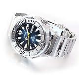 [セイコー]SEIKO プロスペックス PROSPEX ダイバースキューバ メカニカル 自動巻き ネット流通限定モデル 腕時計 メンズ ベビーツナ Baby Tuna SBDY055