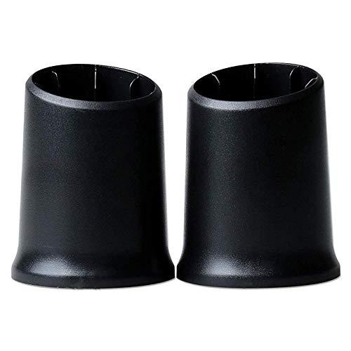 Tiamu Spindel Stock Lenker Firmware Griffkit Für Ninebot Kickscooter Es1 Es2 Es4 Ersatz Teil Zubeh?r