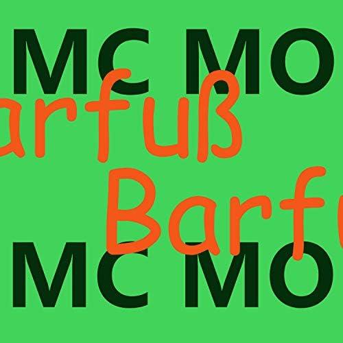 Mc Mo
