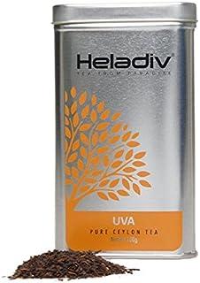 Amazon com: black tea - Vegetarian