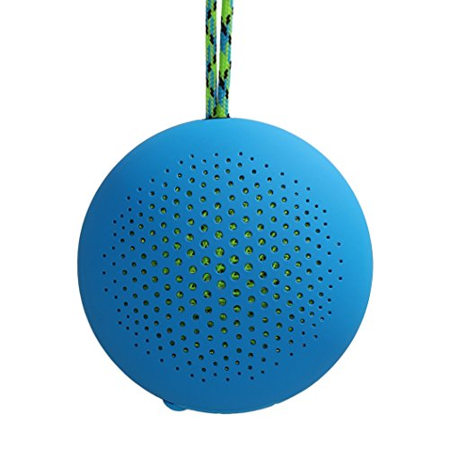 Boompods Rokpod Portable Bluetooth