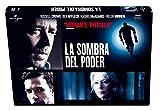 La Sombra Del Poder(Ed. Horizontal) [DVD]
