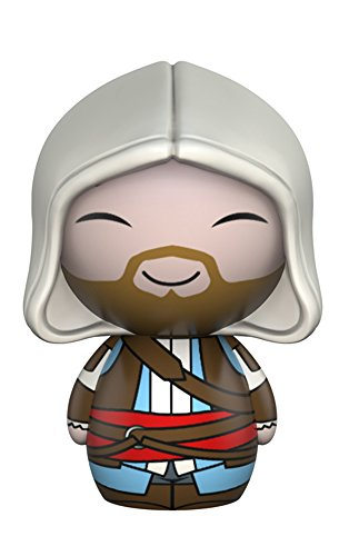 Funko - Dorbz - Assassin's Creed - Edward