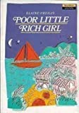 Poor Little Rich Girl NWR 4 (New Wave Readers)