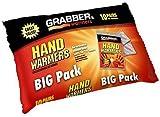 Grabber Hand Warmers - Best Reviews Guide