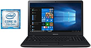 "Notebook Samsung Expert X21, Intel Core i5 7200U, 4GB RAM, HD 1TB, tela 15,6"", Windows 10, NP300E5M-KFWBR"