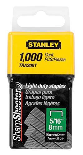 Engrapadora Electrica Stanley marca STANLEY