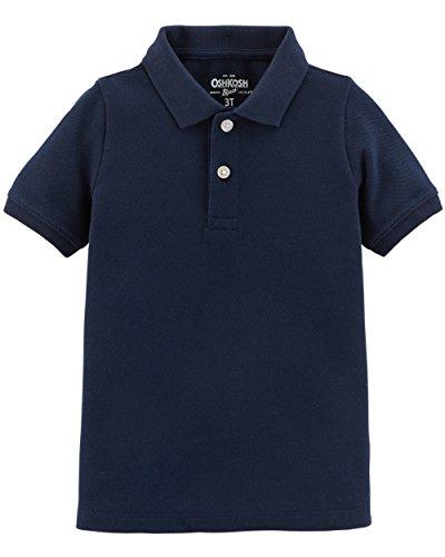 Opiniones y reviews de Camisetas y polos para Niño que Puedes Comprar On-line. 2
