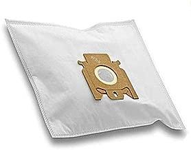 Amigo Arianne... Pack de 20 sacs d/'aspirateur pour Hoover H60 Sensory Telios