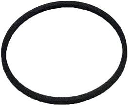 OEM Yamaha Belt Specifically for CDC635, CDC-635, CDC645, CDC-645, CDC655, CDC-655