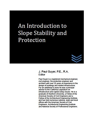 An Introduction to Slope Stability and Protection
