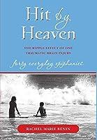 Hit by Heaven