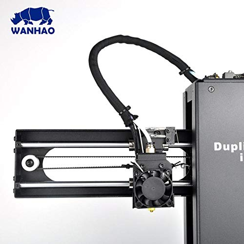 Wanhao – Duplicator i3 Mini - 5
