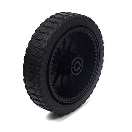"Briggs and Stratton 7103500YP Drive Wheel (8"" x 2"")"