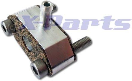 Adapter für Ladedruckanzeige 1,4l TSi TFSi Turbo Kompressor 1010784