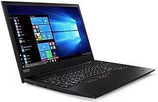 Oemgenuine Lenovo ThinkPad Edge E590 15.6