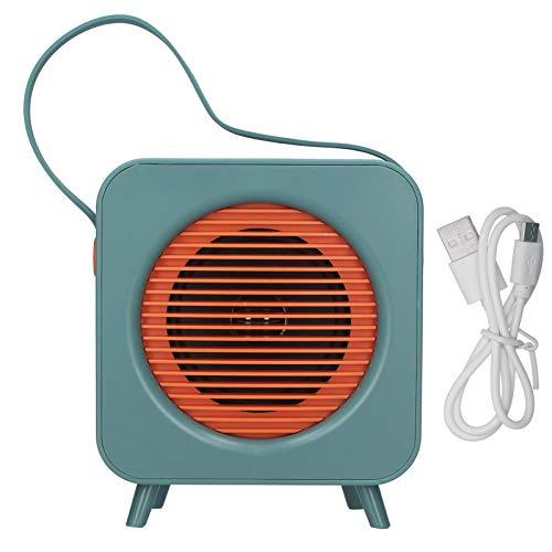 Altavoz inalámbrico Bluetooth 5.0 de Estilo Retro, Altavoz de música HiFi portátil para Exteriores, Subwoofer de música con asa A29 (Verde