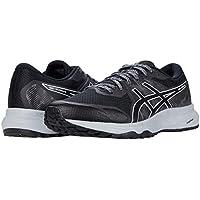 ASICS Men's (or Women's) Gel-Scram 6 Running Shoes
