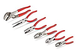 10 Best Pliers Set Reviews 2019 16