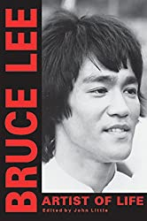 Bruce Lee Books - Biography, Martial Arts & Philosophy