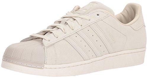 adidas Superstar, Zapatillas para Correr para Hombre, Marrón Claro/marrón Claro/marrón Claro, 50 EU