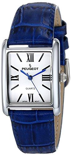 atypical reloj fabricante PEUGEOT