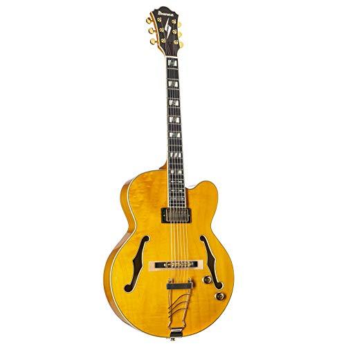 Ibanez アイバニーズ エレキギター PM2-AA Pat Metheny Model