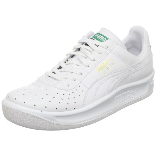 Top 10 best selling list for special sports shoes