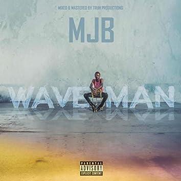 Waveman