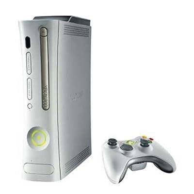 Xbox 360 (60GB:HDMI????) ??????????