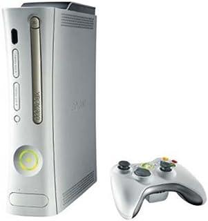 Xbox 360 (60GB:HDMI端子搭載) 【メーカー生産終了】