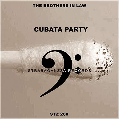 Cubata Party