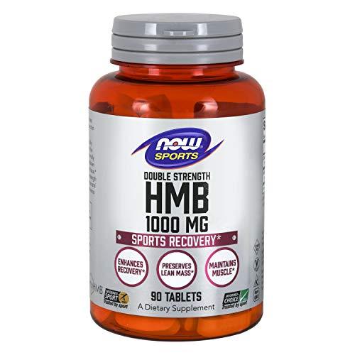 HMB 1,000 mg 90 タブレット