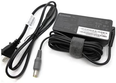 New Genuine Power AC Adapter With Lenovo Wa For Cheap super special price 90 Cord Ranking TOP16 ThinkPad