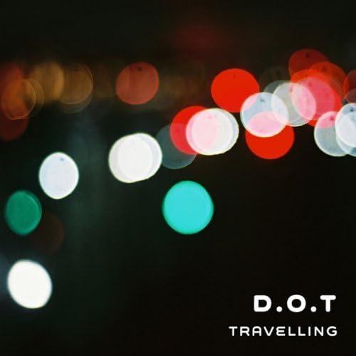 D.O.T