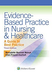 Nursing resources nursing education expert check out featured titles from lww no coupon code required at shoplww fandeluxe Image collections