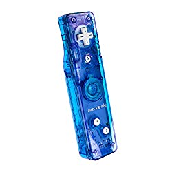 cheap PDP PL-8560B Wii / Wii U, Rock Candy Gesture Control for Blueberry Boom