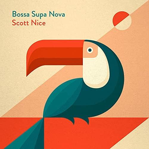 Scott Nice feat. Jesse James Hendricks