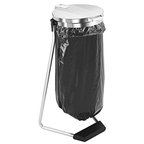 Müllsackständer ProfiLine MSS