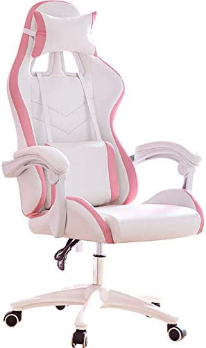 Aocore Video Shipping included Game Chairs Gaming Rest Cheap mail order shopping Gamin Chair Fashion Comfort
