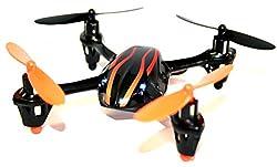 Quadrocopter MikanixX Spirit X006