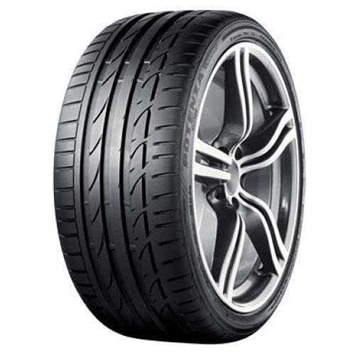 Bridgestone S001 MO XL - 225/40R18 92Y - Sommerreifen