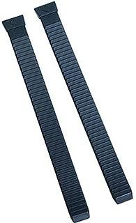 MSR Hyperlink Binding Strap Kit