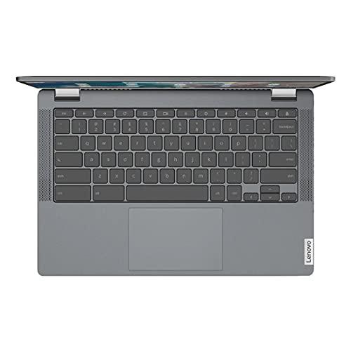 Compare Lenovo Chromebook Flex 5 (82B80006UX) vs other laptops