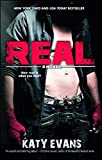 Real: 1 (The REAL series)