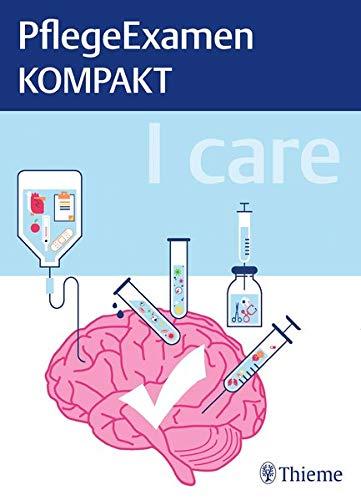 I care -...
