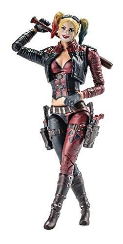41Qn-61lN0L Harley Quinn Dolls