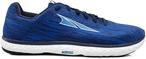 ALTRA Escalante 1.5 Laufschuhe Herren Blue Schuhgröße US 10,5 | EU 44,5 2020 Laufsport Schuhe