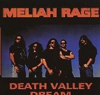 Death Valley Dream